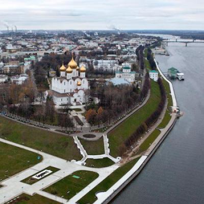 Погода новотроицкой ставропольский край